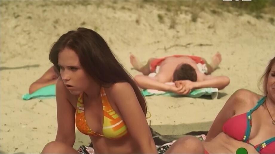 Марина сердешнюк порно